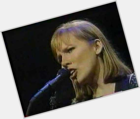 "<a href=""/hot-women/iris-dement/where-dating-news-photos"">Iris Dement</a> Average body,  light brown hair & hairstyles"