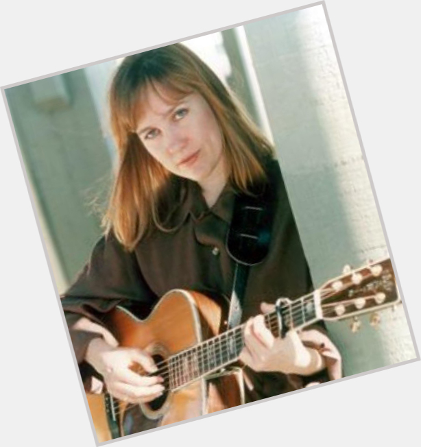 Iris Dement birthday 2015