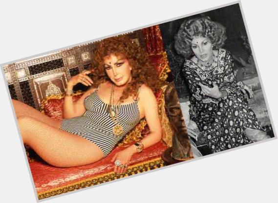 "<a href=""/hot-women/irma-serrano/where-dating-news-photos"">Irma Serrano</a>"