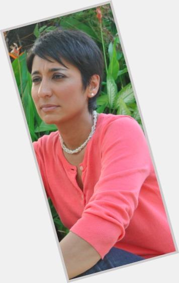 Irshad Manji dating 8.jpg