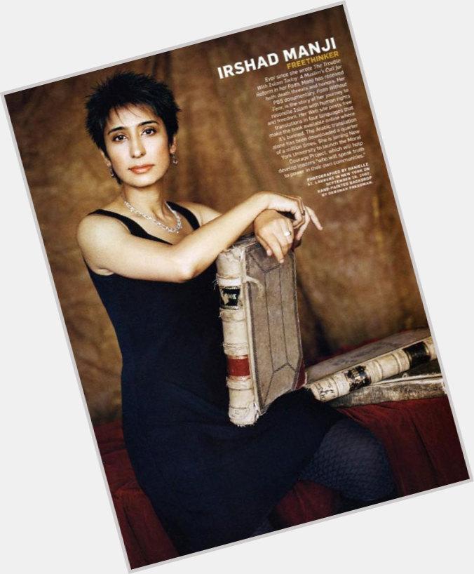 Irshad Manji exclusive hot pic 9.jpg