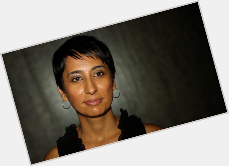Irshad Manji new pic 1.jpg