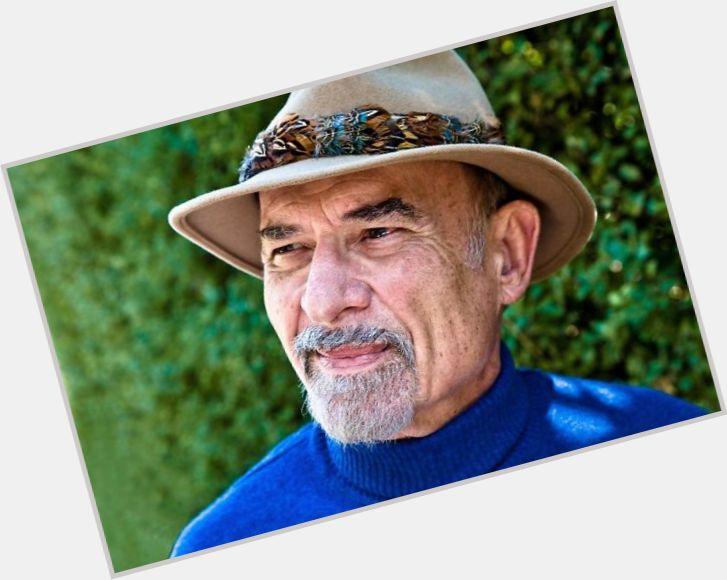 Irvin D. Yalom birthday 2015
