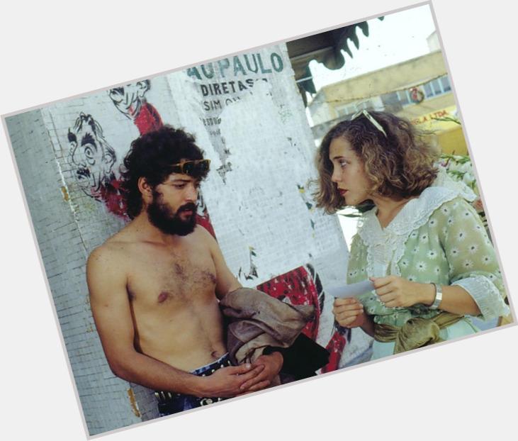 "<a href=""/hot-men/irving-sao-paulo/where-dating-news-photos"">Irving Sao Paulo</a>"