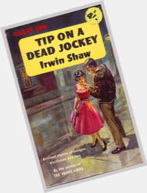 Irwin Shaw hot 3.jpg