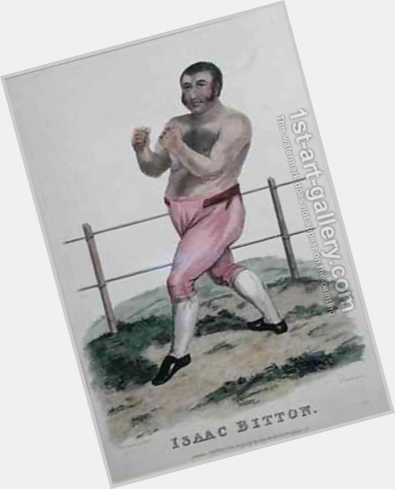 Isaac Bitton birthday 2015