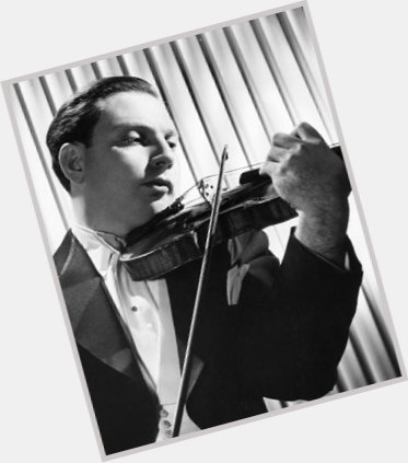 "<a href=""/hot-men/isaac-stern/is-he-still-alive"">Isaac Stern</a>"