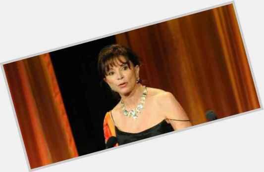 Isabel Allende dating 5
