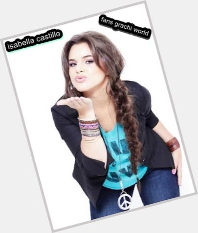 Isabel Castillo sexy 5.jpg