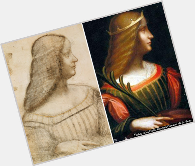 Isabella D Este marriage 5.jpg