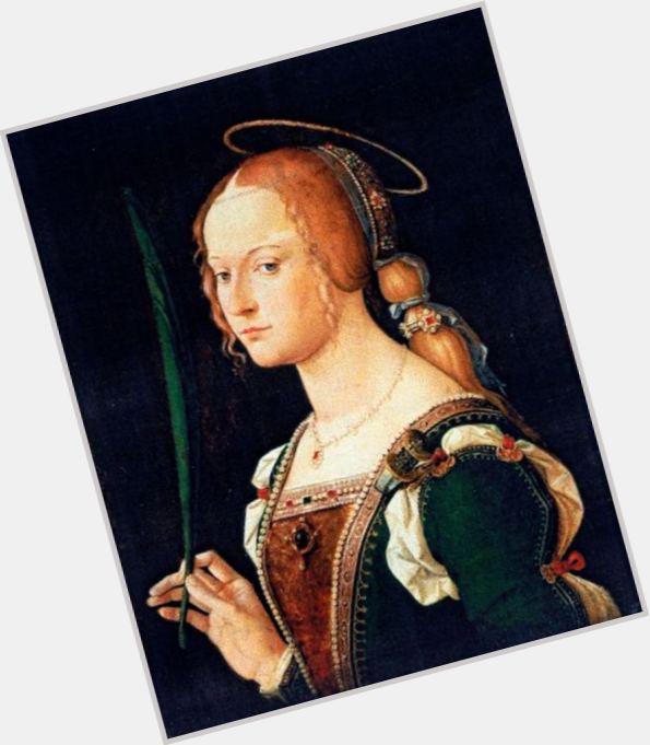Isabella D Este new pic 1.jpg