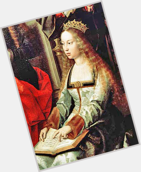 a biography of isabella i the queen of castille Queen isabella i of castile would have been 53 years old at the time of death or 564 years old today queen isabella of castile helped the exploration of the world by financing many exploration expeditions she actually financed the voyages of christopher columbus who later discovered the.