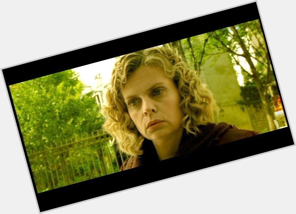 Isabelle Nanty new pic 1.jpg