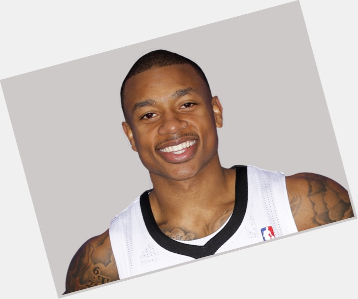 Isaiah Thomas birthday 2015