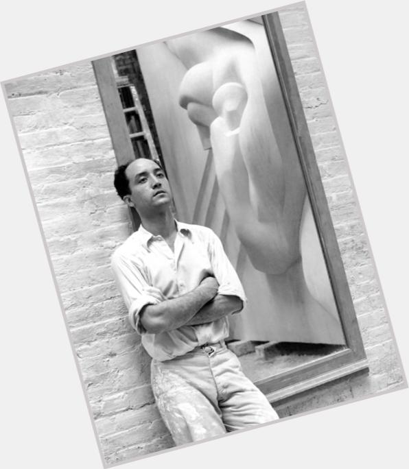 "<a href=""/hot-men/isamu-noguchi/where-dating-news-photos"">Isamu Noguchi</a>"