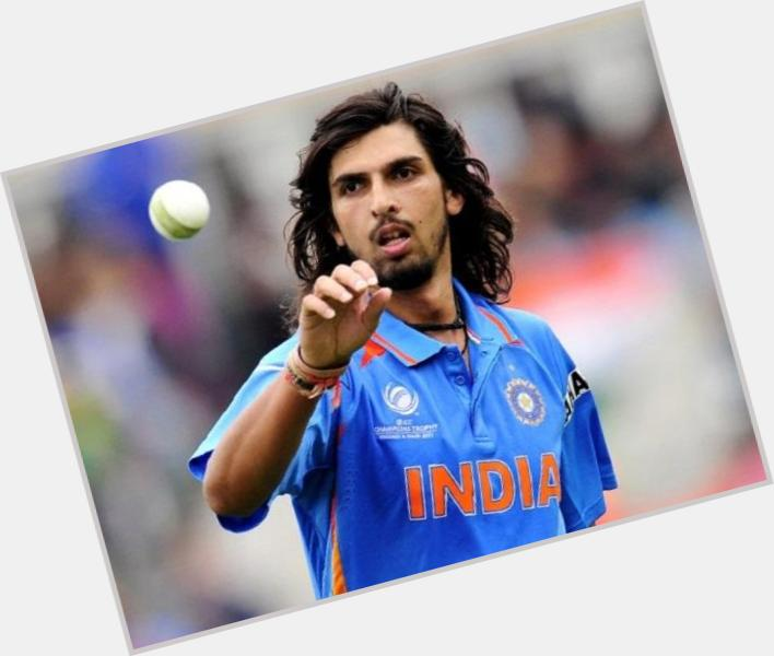 Ishant Sharma birthday 2015
