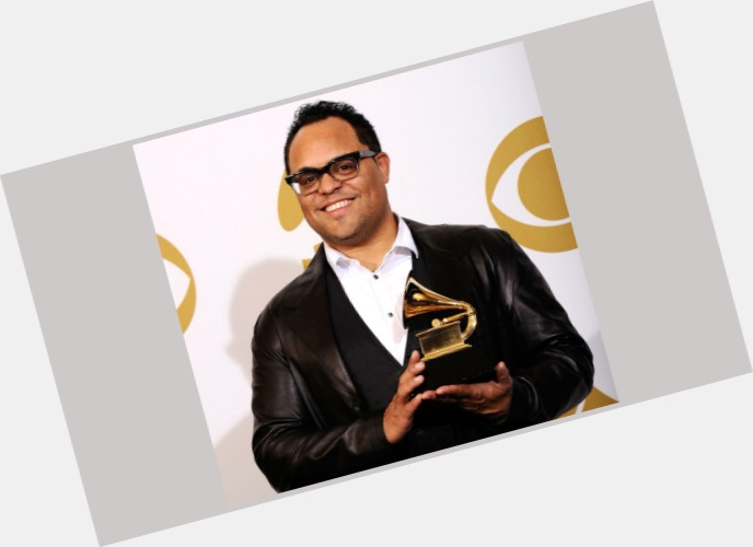 houghton black personals Israel houghton put on 'indefinite leave' by joel osteen's church amid cheating scandal.