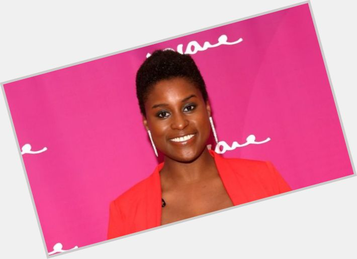 Issa Rae new pic 5