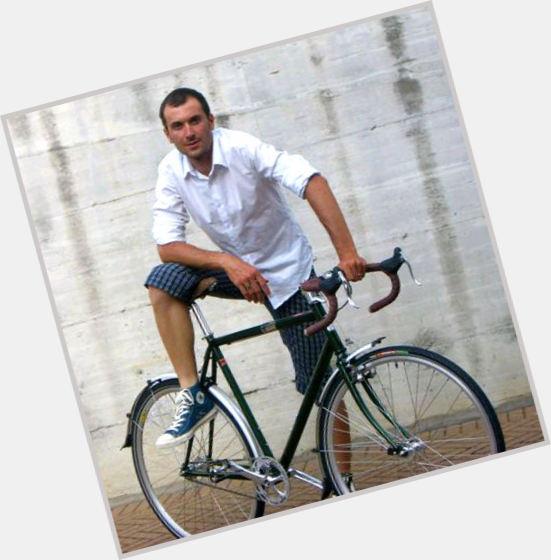 """<a href=""""/hot-men/ivan-basso/where-dating-news-photos"""">Ivan Basso</a>"""