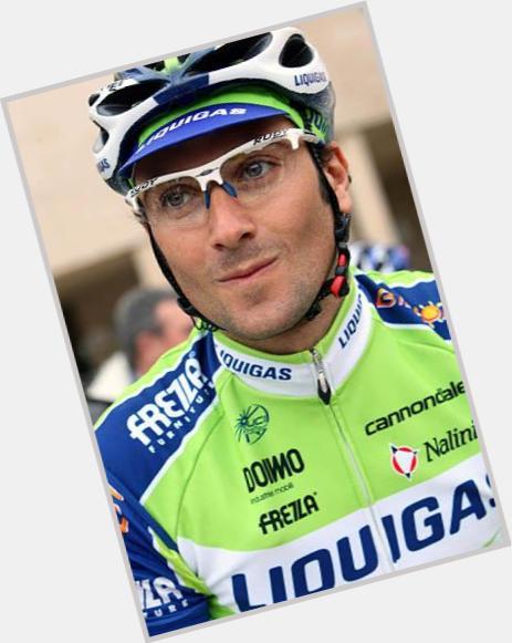 Ivan Basso birthday 2015