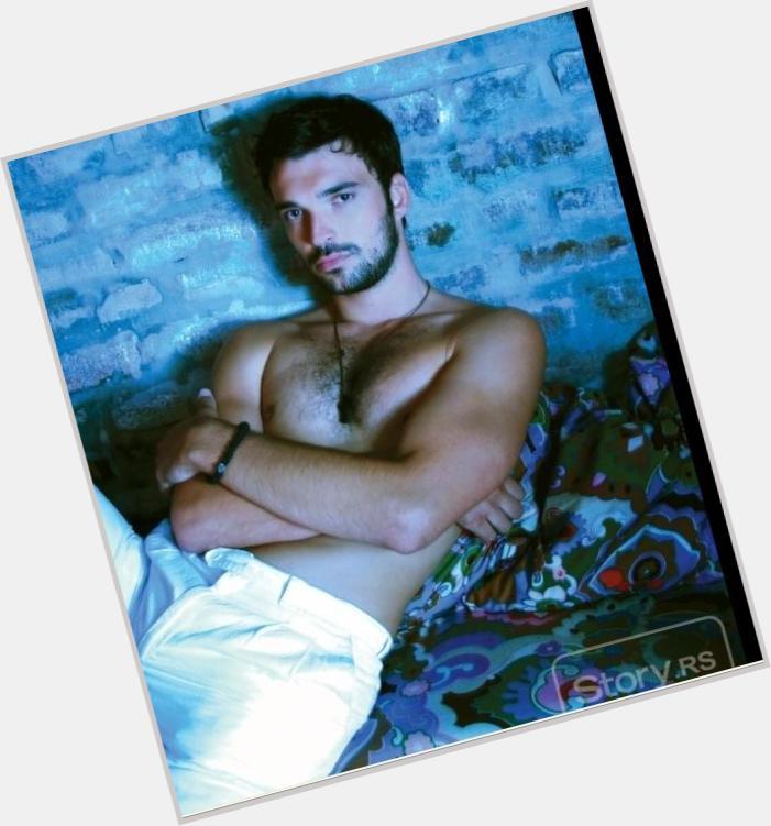 """<a href=""""/hot-men/ivan-bosiljcic/where-dating-news-photos"""">Ivan Bosiljcic</a>"""