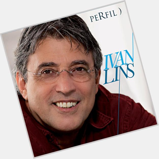Ivan Lins sexy 3.jpg