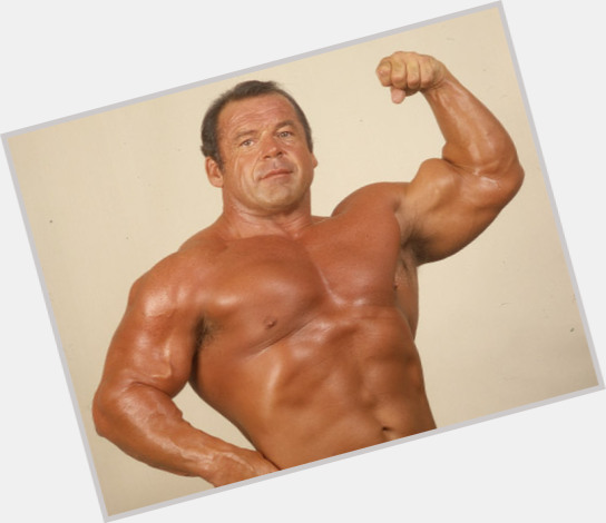 ivan putski now