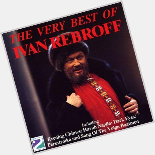 """<a href=""""/hot-men/ivan-rebroff/is-he-still-alive"""">Ivan Rebroff</a>"""