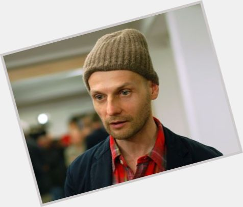 "<a href=""/hot-men/ivan-vyrypayev/is-he-bi-2014"">Ivan Vyrypayev</a>"