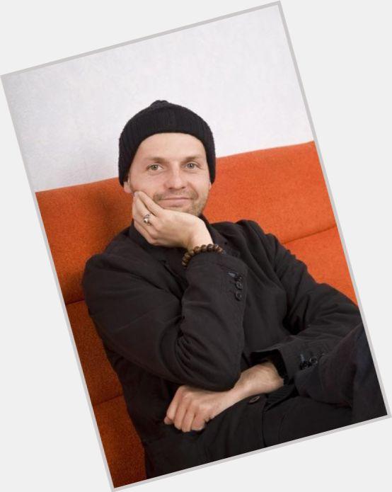 Ivan Vyrypayev hot 6.jpg