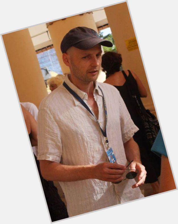 Ivan Vyrypayev new pic 5.jpg