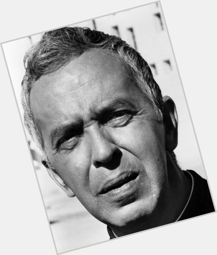 ivor single men The 21 sexiest men over 50 blair, brad, jimmy and other stars who make our hearts beat faster  may 6, 1961 it was a bummer for many single ladies when the world .