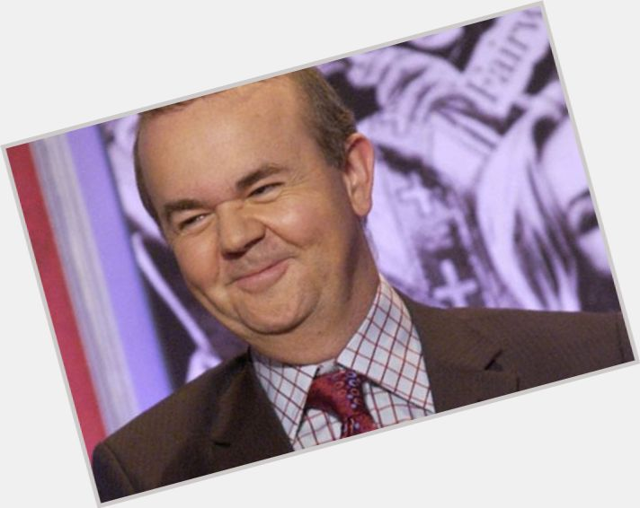 ian hislop young 0.jpg