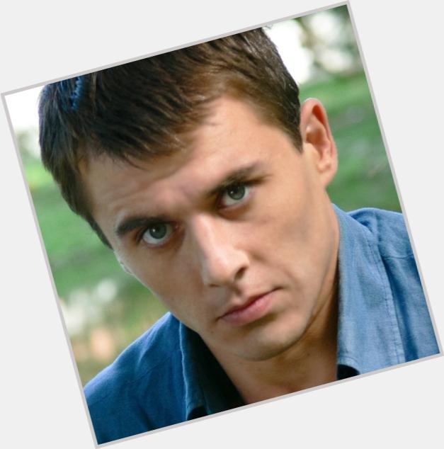 Igor Petrenko birthday 2015