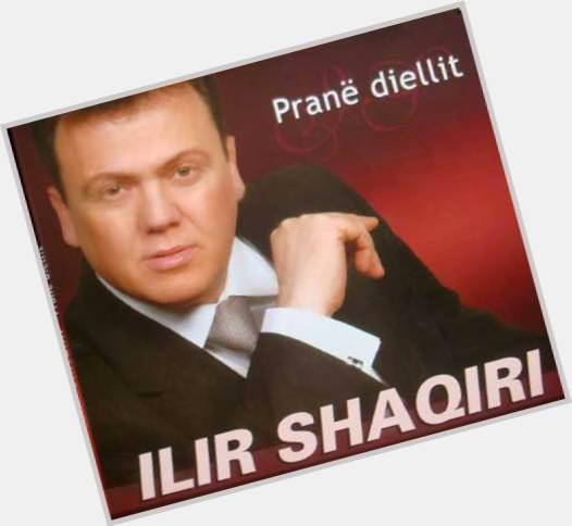 Ilir Shaqiri birthday 2015