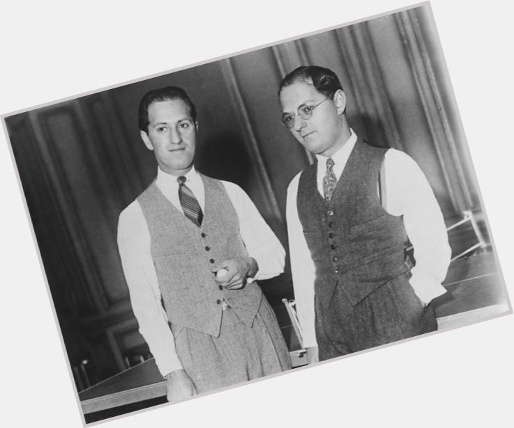 "<a href=""/hot-men/ira-gershwin/is-he-where-buried-new"">Ira Gershwin</a> Average body,"