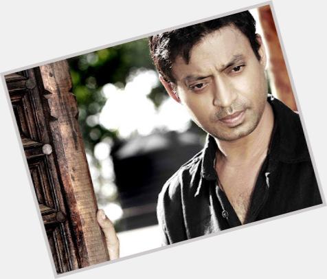 irfan khan movies list 9.jpg