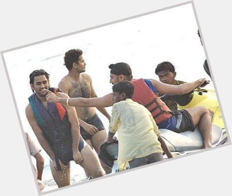"""<a href=""""/hot-men/irfan-pathan/is-he-married-fit-real-injured-now-selected"""">Irfan Pathan</a>"""