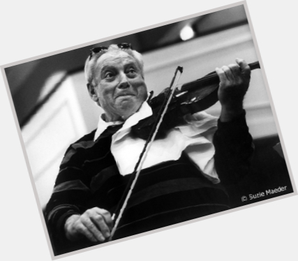 isaac stern fiddler on the roof 7.jpg