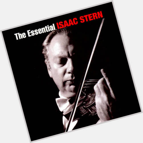 isaac stern fiddler on the roof 9.jpg