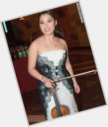 isaac stern violin 4.jpg