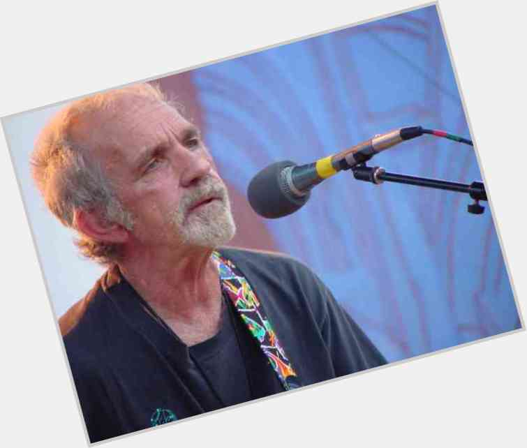 JJ Cale birthday 2015