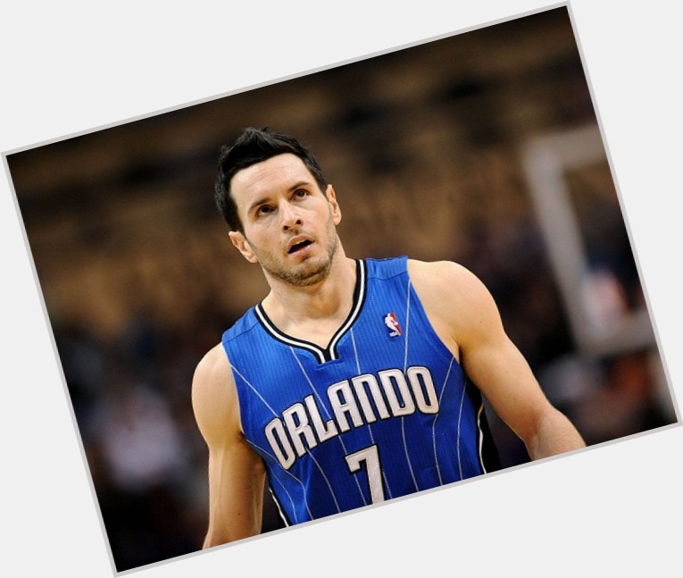 JJ Redick birthday 2015
