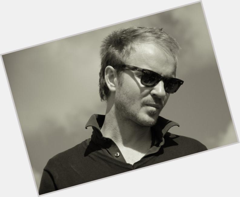 """<a href=""""/hot-men/jacek-borcuch/is-he-bi-2014"""">Jacek Borcuch</a>  light brown hair & hairstyles"""