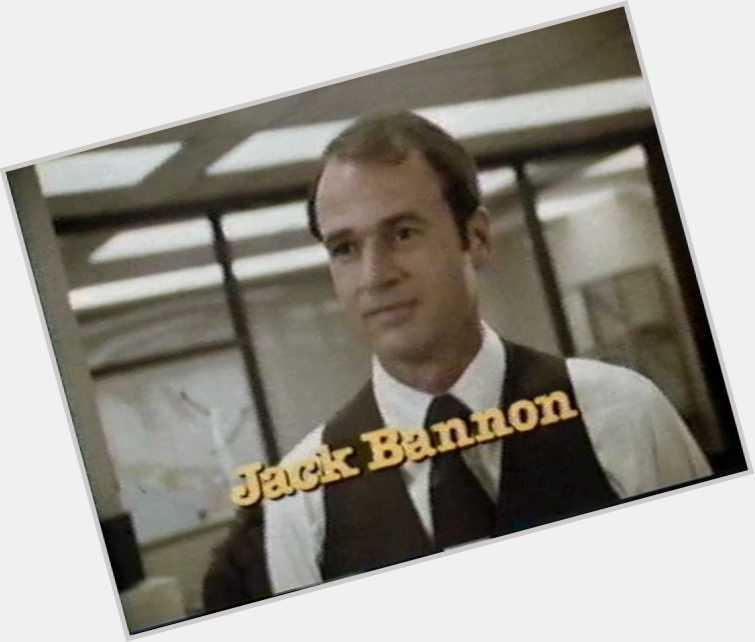 Jack Bannon dating 2