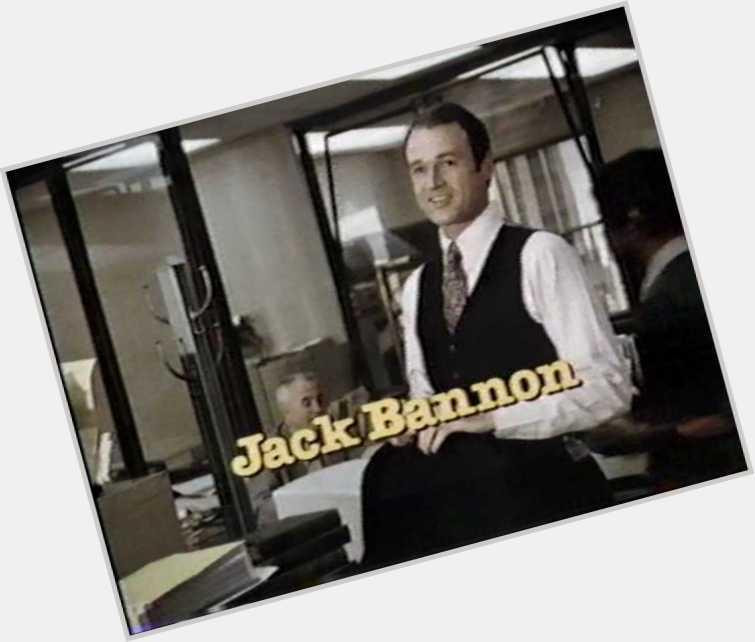 Jack Bannon sexy 3