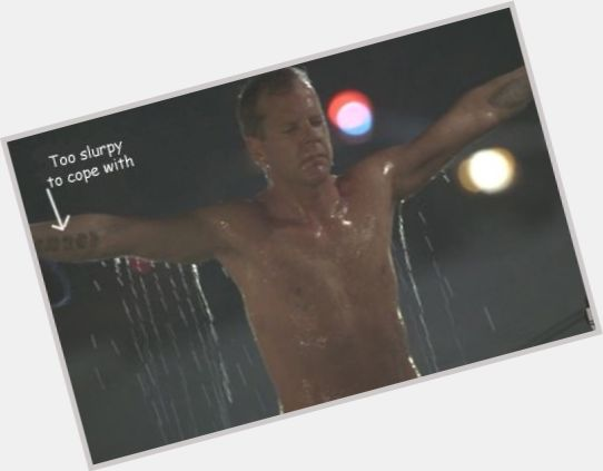 """<a href=""""/hot-men/jack-bauer/where-dating-news-photos"""">Jack Bauer</a>"""