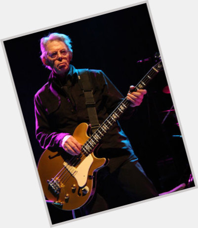 Jack Casady birthday 2015
