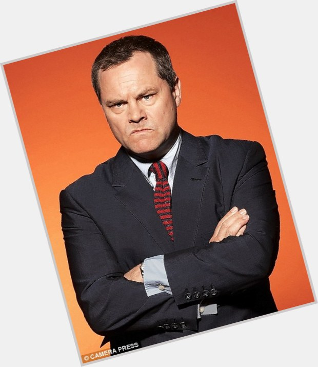 Jack Dee birthday 2015