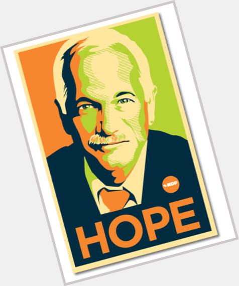 Jack Hope new pic 1.jpg